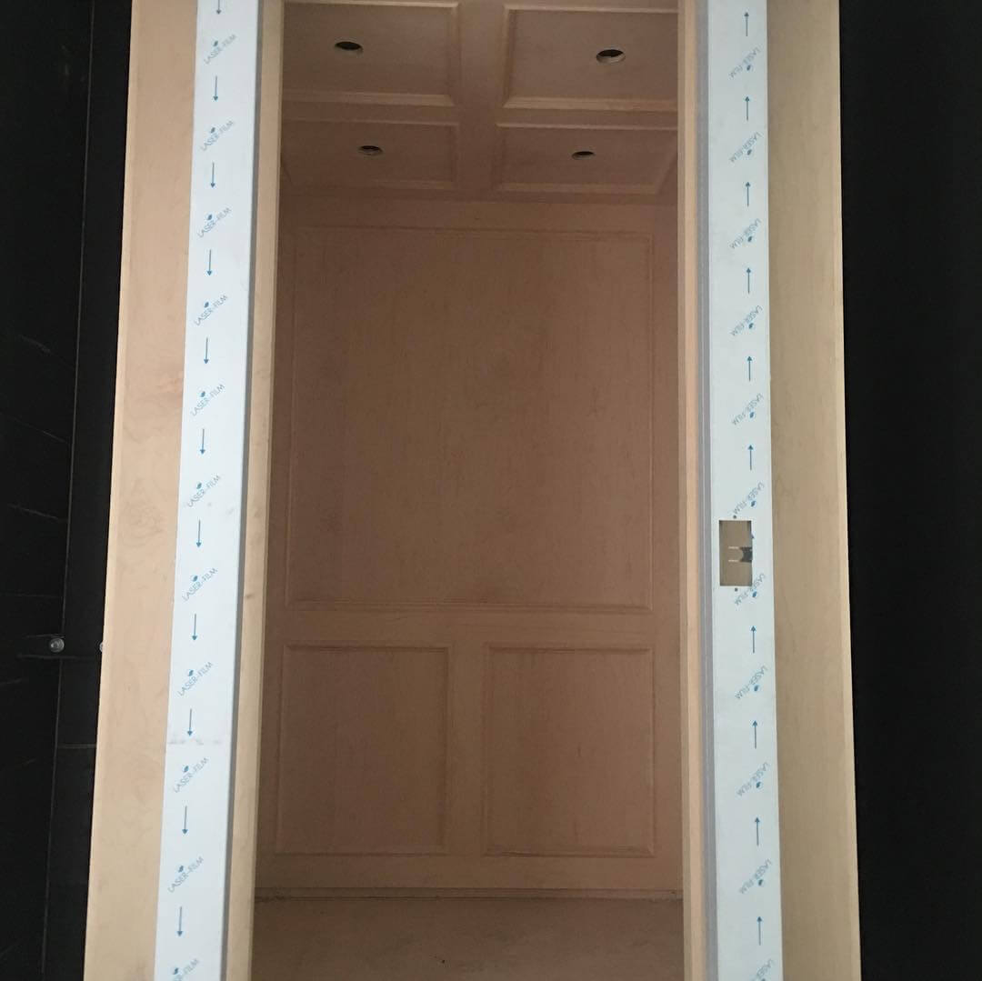 Buying A House With An Elevator – 5 areas to Consider