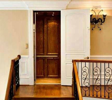 A Rising Trend: 7 Reasons to Get a Home Elevator